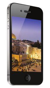 Israel SIM, Israel trip checklist Your Israel Tours